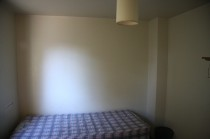 Eglington 10 room jm