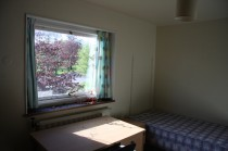 Eglington 18 room a jm