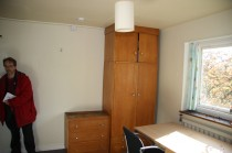 Eglington 18 room b jm