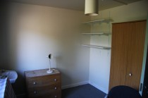 Eglington 2 room jm