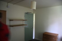 Eglington 3 room b jm