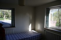 Eglington 7 room jm