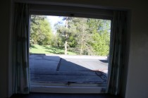 Eglington 7 window view 2 jm