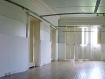 Display Room (former Regency Library)