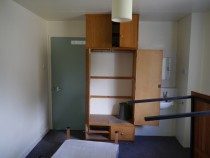 Allendale 10 room dn