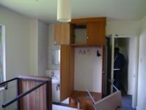 Allendale 11 room dn