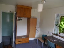 Allendale 12 room dn
