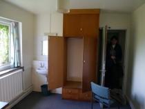 Allendale 14 room dn