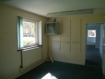 Allendale 4 room b dn
