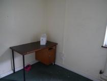 Allendale 4 room c dn