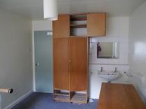 Allendale 7 room dn