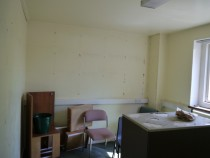 Beaumont 1 room b dn