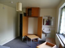 Beaumont 8 room dn