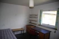 Dearne 11 room a jm