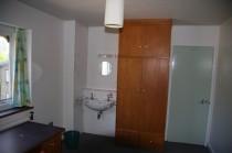 Dearne 11 room b jm