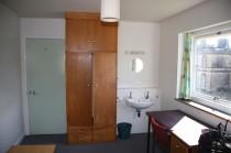 Dearne 12 room b jm