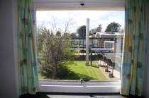 Dearne 12 window 2 view jm