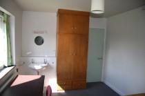 Dearne 13 room b jm