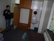 Dearne 4 room a dn