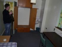 Dearne 4 room b dn