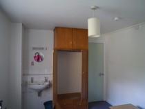 Dearne 6 room dn