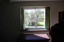 Dearne 8 window view jm