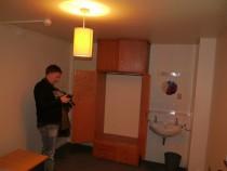 Dearne 9 room a dn