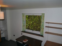 Dearne 9 room c with ivy invasion dn