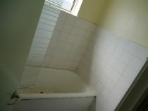 Dearne - first floor bathroom dn