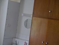 Grasshopper 1 room a dn