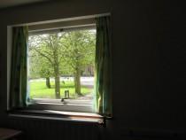 Grasshopper 1 window view js