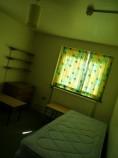 Grasshopper 2 room a dn