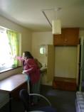 Grasshopper 4 room dn