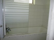 Grasshopper - ground floor bathroom and shower js