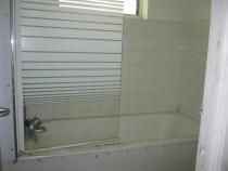 Grasshopper - ground floor bathroom and shower js