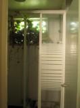 Haigh 1 now a ground floor accessible bathroom plus triffids js