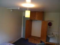 Haigh 10 room dn
