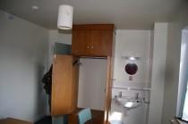 Haigh 11 room jm