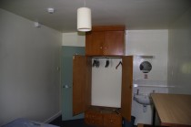 Haigh 14 room jm