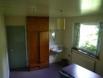 Haigh 3 room dn