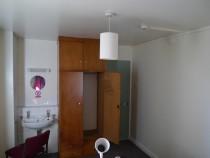 Haigh 4 room dn