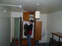 Haigh 5 room dn
