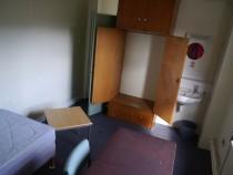 Haigh 6 room dn