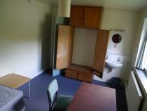 Haigh 8 room dn
