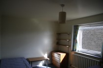 Haigh 9 room a jm