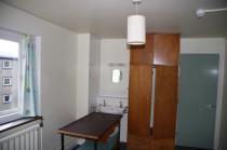 Haigh 9 room b jm