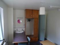 Haigh 9 room dn