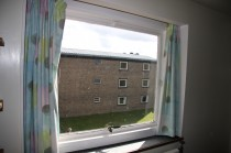 Haigh 9 window view jm