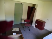 Kings Head 2 room converted into accessible room dn