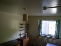 Kings Head 5 room b dn
